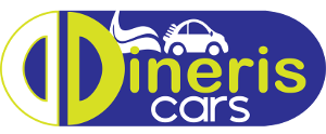 Crete rental cars fleet guide, find the ideal car for hire in Crete island